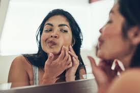 skin care s for acne e skin