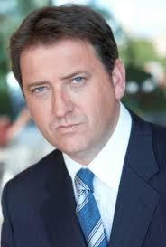 Walkley Award winning journo Adam Walters joins Ten Eyewitness News from  Seven - Mumbrella