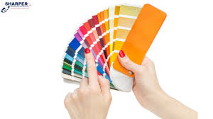 testing paint colors how to test new