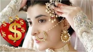 asian bridal makeup artist dubai