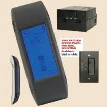 ambient technologies remote controls