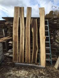 Hundreds Of Slabs And Lumber Available For Sale In Elmira Ny Offerup