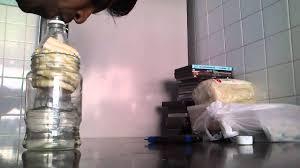 diy cal steam inhaler 5 steps