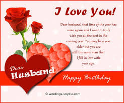 birthday message for my wife tagalog best happy birthday wishes