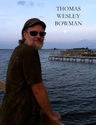 Playing tonight at Blackfins Riverfront... - Thomas Wesley Bowman Music |  Facebook