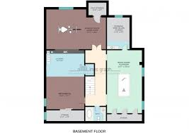 2d 3d floor plans site plans house