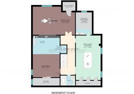 2d 3d floor plans site plans house