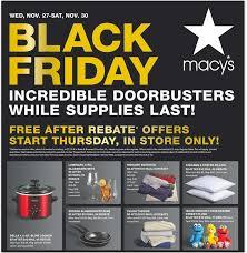 Black Friday 2020 Ad, Deals & Sales ...