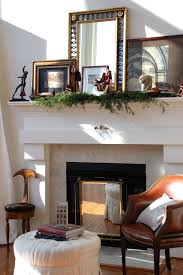 brick fireplace decor ideas 2 life