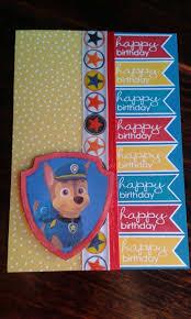 Paw Patrol Invitaciones De Fiesta Invitaciones De Paw Patrol