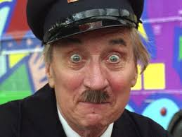 Stephen Lewis dead: Actor who played 'On The Buses' Blakely aged 88 | The  Independent