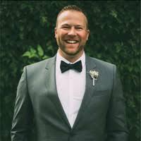 Gregory Johnson - Territory Manager - SERTI | LinkedIn