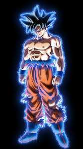 goku wallpaper for android apk