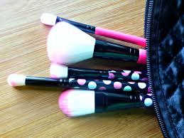 cvs makeup brush cleaner saubhaya makeup