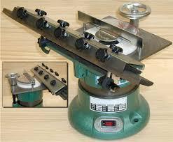 finds yf 6 surface grinders toolmonger