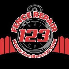 Fence Repair 123 14 Photos Fences Gates Round Rock Tx Phone Number Yelp