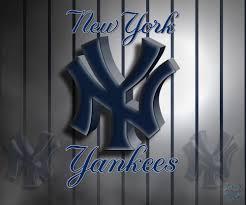 new york yankees wallpaper picserio