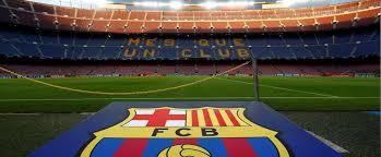 Between Neymar and Lautaro Martinez, this Barcelona legend has ...