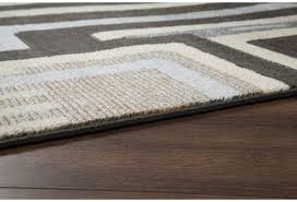 Signature Design By Ashley Contemporary Area Rugs 5x7 Rug Homeworld Furniture Rugs