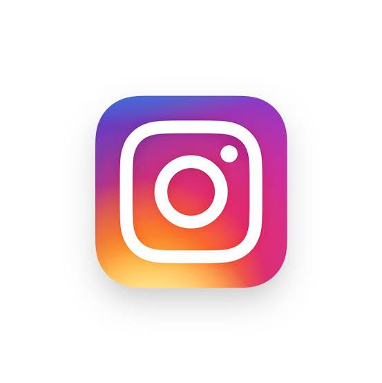 Image result for logo instagram