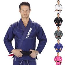 best bjj gifts presents for