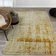 kalora cathedral shabby chic rug 5 x