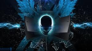alienware wallpaper alienware arena