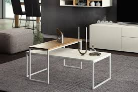 tables coffee table ct 17 1 hülsta
