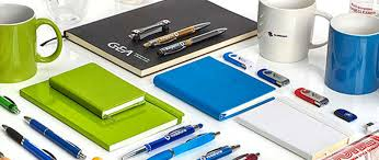 customized corporate gifts from