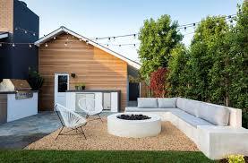 Image result for backyard