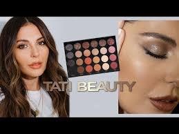 beauty tips makeup beauty tips makeup