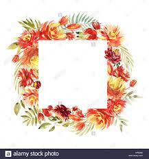 Fondos De Flores Vintage Para Invitaciones Vernajoyce Blogs