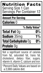 how many calories in t e reddit