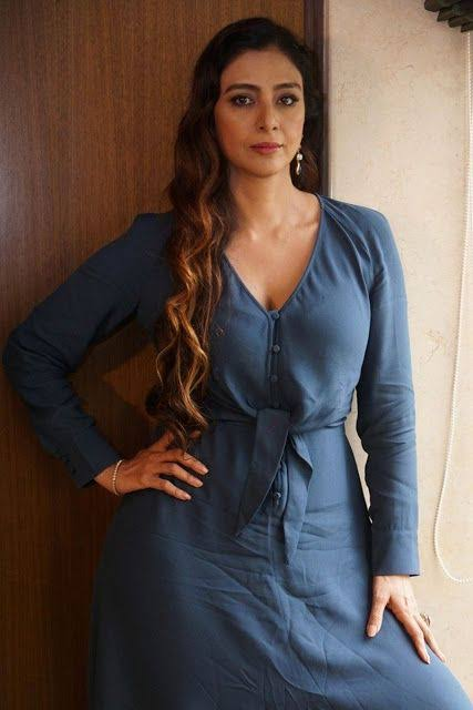 Tabu All Films Hit Flop Box Office Verdict