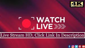 live-TV]⇿ Шахтер - Базель смотреть онлайн > Шахтер - Базель ...
