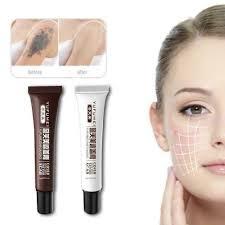 make up concealer for tattoo