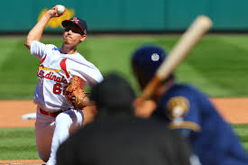 St. Louis Cardinals: What to expect from Luke Weaver