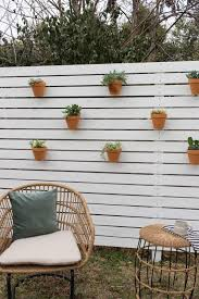 6 Surprising Useful Ideas Vynil Fence Landscaping White Fence Chicken Coops Balcony Fence Vines H Diy Privacy Fence Backyard Fence Decor Privacy Fence Designs