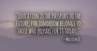 famous quotes about education mom s choice awards® blog