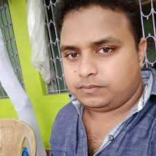 prakash tarafdar - Author on ShareChat - আই লাভ শেয়ারচ্যাট