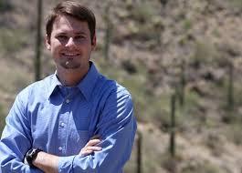 Skinny 2010 Spotlight: Democrat Dustin Cox, Legislative District 27 House  of Representatives   The Range