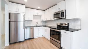 Redmond Court Apartments In Redmond 14629 Ne 37th Place Equityapartments Com