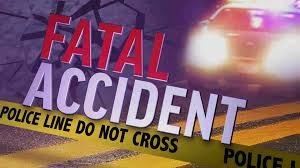 NE Iowa man killed in car/UTV collision