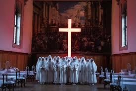 The New Pope», Sorrentino e Venezia - CorrieredelVeneto.it