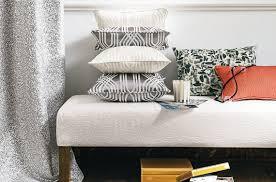 peristyle fabrics by camengo jane clayton