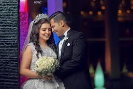 أحلى صور أفراح رومانسية 2020 Hd أجمل صور حفلات زفاف وزواج جميلة