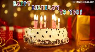 the best birthday wishes messages for