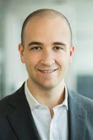 Adam Powell, Ph.D. : Healthcare Finance Consultant