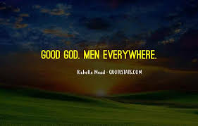 top god everywhere quotes famous quotes sayings about god