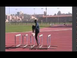 hurdles drills you